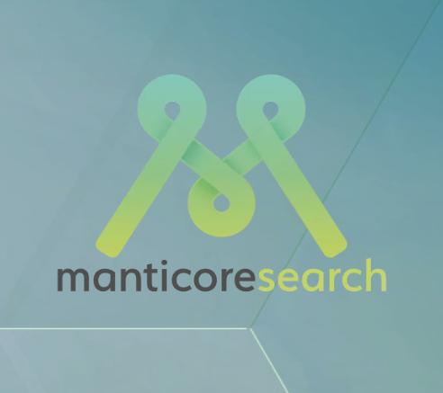 manticore.png