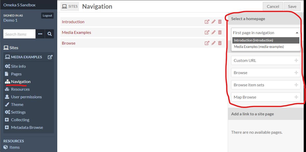 omeka-navigation-settings.png