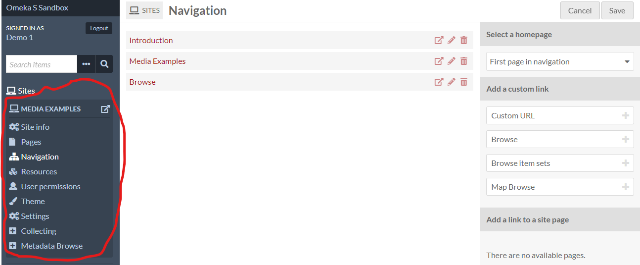 omeka-site-settings.png
