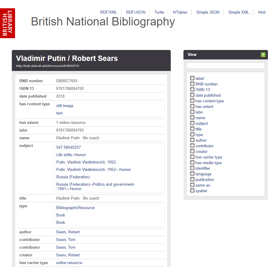 bnb.data.bl.uk-book-metadata-example.png