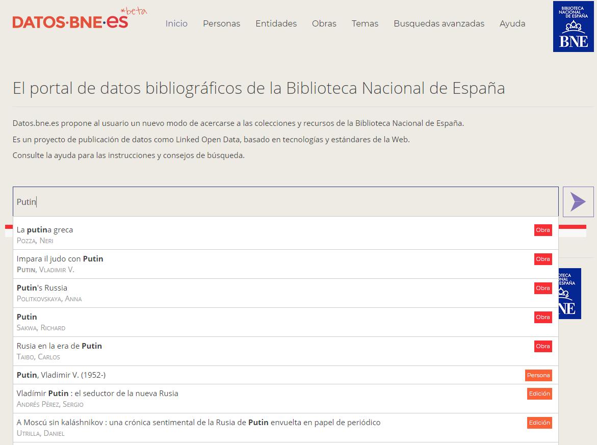 datos.bne.es.png