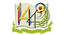 client-logo-1449.jpg