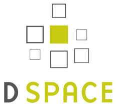 dspace_logo.png