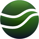 greenstone_logo.png