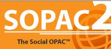 drupal-sopac-logo.png